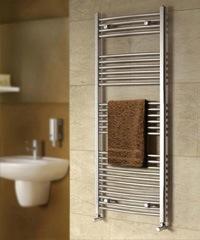 format et puissance radiateur salle de bain - Puissance Radiateur Salle De Bain