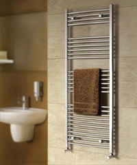 radiateurs salle de bain tuyaux choisir radiateur salle de. Black Bedroom Furniture Sets. Home Design Ideas