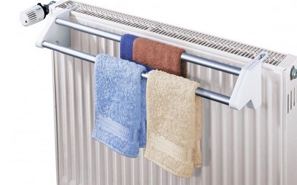 Radiateurs de salle de bain: tuyaux afin de choisir un radiateur dans ...