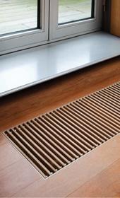 chauffage convecteur conseils sur les prix d s avantages. Black Bedroom Furniture Sets. Home Design Ideas
