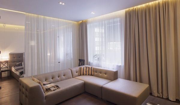 10 conseils afin d 39 pargner sur le chauffage. Black Bedroom Furniture Sets. Home Design Ideas