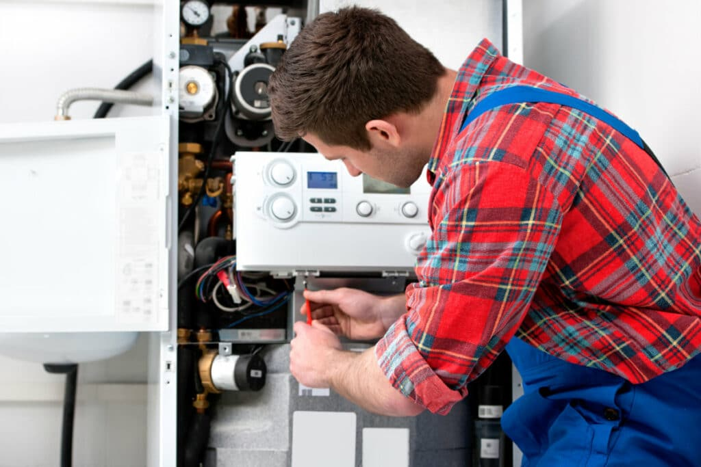 financer travaux renovation energetique
