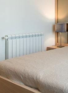 chauffage lectrique possibilit s et infos pratiques. Black Bedroom Furniture Sets. Home Design Ideas